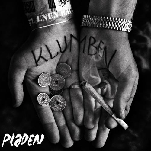 Fra Klumben Til Pladen - EP Teaser