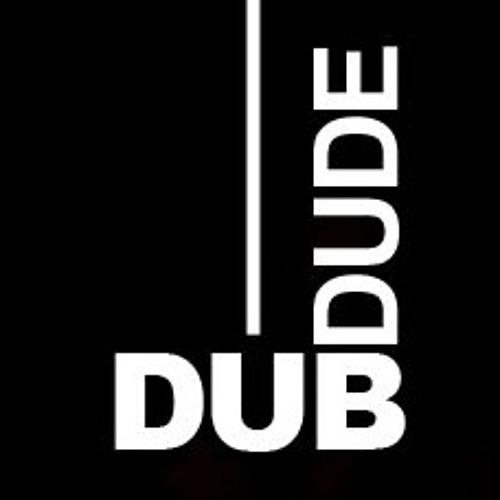 Dub Dude Presents : I was bored ! #4