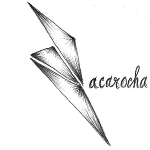 Zacarocha - Beef Is This