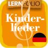 Kaya - Kinderlieder (Preview) - by LERNFOLIO