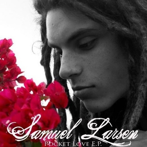 Samuel Larsen - Underline Had