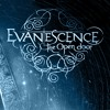Evanescence - Lithium (Live At Much 2007)