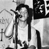 La nausea - Los cuatro lunares (live las vegas - 1987)