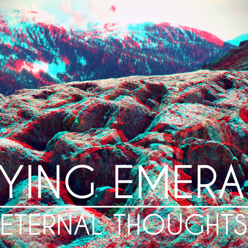 Eternal Thoughts