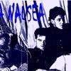 La Nausea - Intro (Garaje)