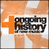 Ongoing History of New Music - April 26th - Courtney Love