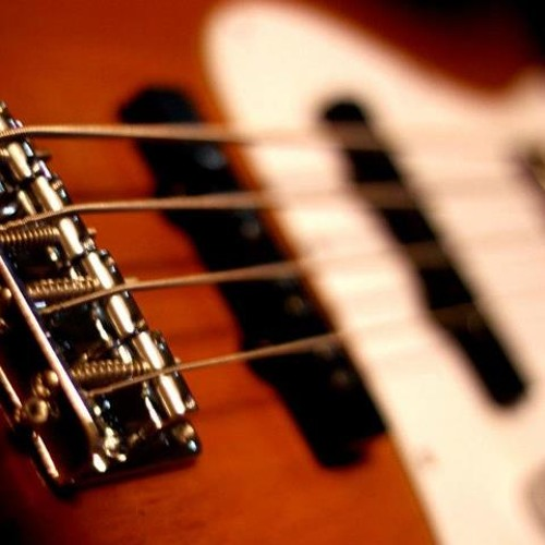 Random Bass Song
