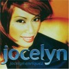 Jocelyn Enriquez - Do You Miss Me (Andrew D 2012 Bootleg)