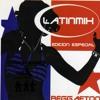 Latinmix 23 (Ed. Reggaeton) (2005)