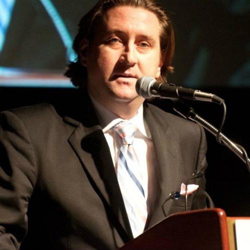 Dan Meades – Director, Vibrant Communities Calgary