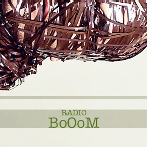 RadioBoOoM-S1E2-910207