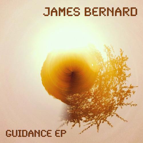 My Inspiration by James Bernard (Anger Management Mix)
