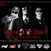 Masacre Musical De La Ghetto Alex Kyza Trouble Remix By Kelloggsfruitloops