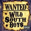 Wild South Boys - Georgia Peaches