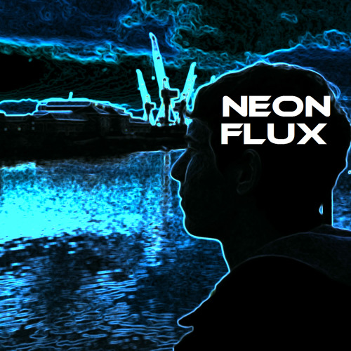 Neon Flux