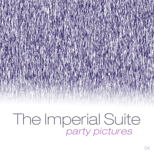 The Imperial Suite - Nipse (Original Party Pictures Mix)