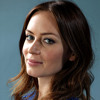 Actress Emily Blunt on Dolphin Romance and