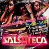 Salsoteca Set 25-04-12