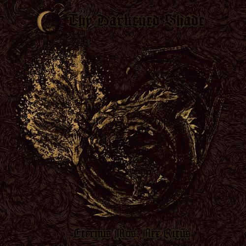Thy Darkened Shade - The Great Serpent Self