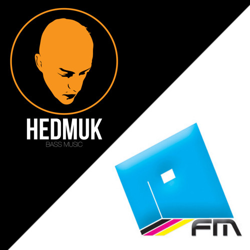 Code Zero - D'ARKH (Hedmuk - RoodFM - 26 04 12) [OUT NOW 'Thick Air EP' - Dubtastic records]