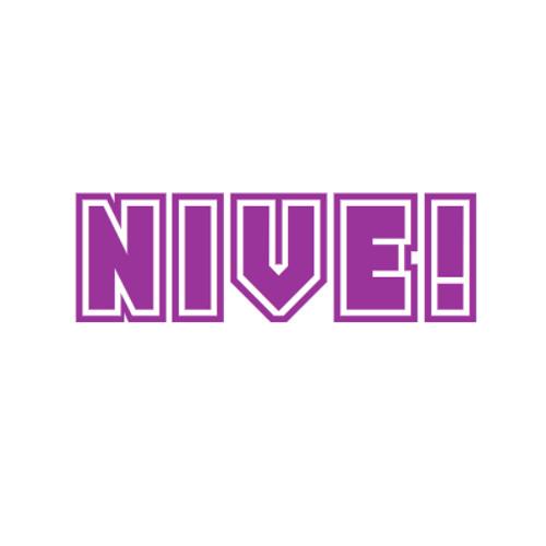 Nive! - Run Mario Run