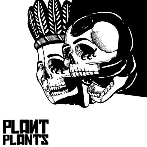 "PP Mixtape #5 ""Drug Test II"" Remixtape"