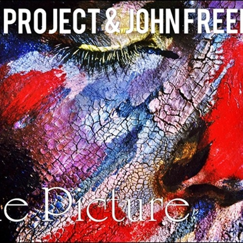 John Freedman feat RoSa Project - One picture (Original mix)