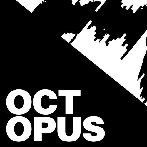 Alex Dolby & Santos - Orange Wafer (Gregor Tresher Remix) (Octopus) (Snippet)