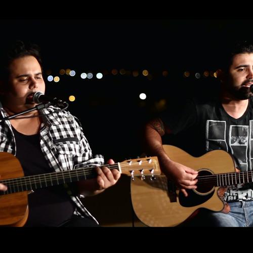 Lu e Robertinho - Need You Now - Nao precisa (ft. Allana Macedo)