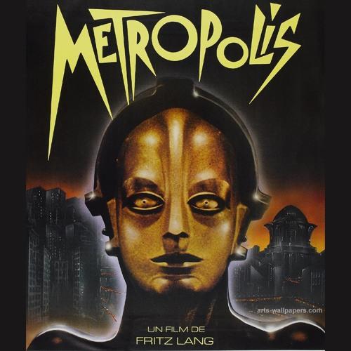 David Guetta, Nicky Romero vs Green Velvet - Metropolis Flash (JD Live Bootleg)
