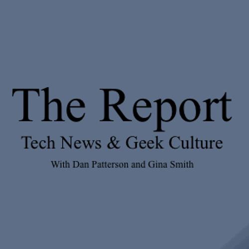 Interview: Steve Wozniak