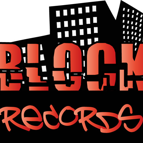 Blocktape
