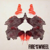 Fire and the Wheel (full album)