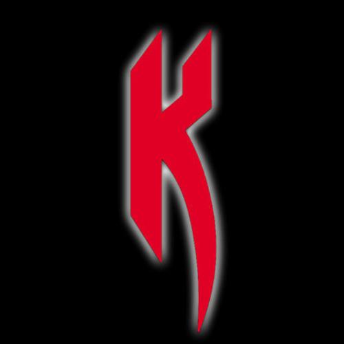 KrazR - Burn