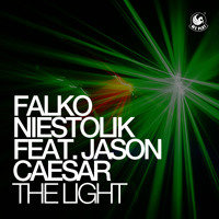 Falko Niestolik feat. Jason Caesar - The Light (DBN Remix)