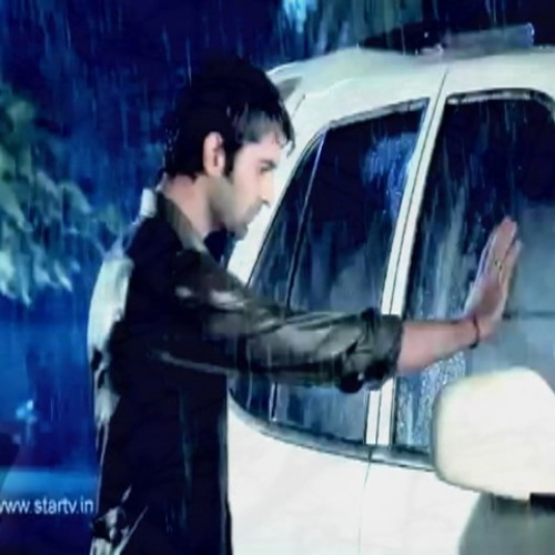 IPKKND Today|Episode #7