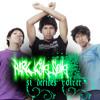 Park King Song - Que sin ti