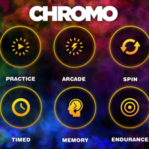 Chromo Title Theme