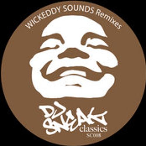 DJ SNEAK Wickedy - Fiasco Remix