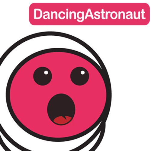 Dancing Astronaut Radio - Episode 007 Guest Mix by TheFatRat