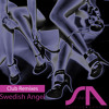 Swedish Angels - Swedish Angel (Extended)_Preview