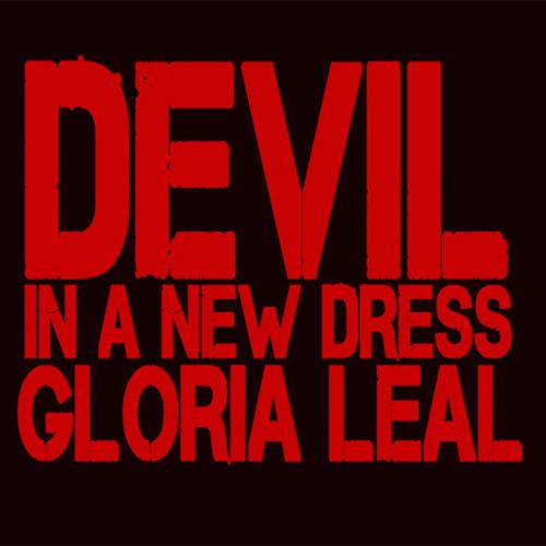 Gloria Leal-Devil in a New Dress(Remix)