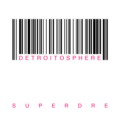 01 Detroitosphere (Original Mix)
