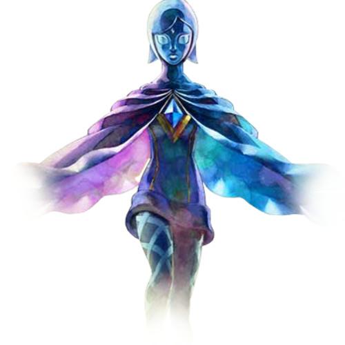 Legend of Zelda - Fi's Theme (Wooferface rework)