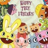Happy Tree Friends Soundtrack - Intro