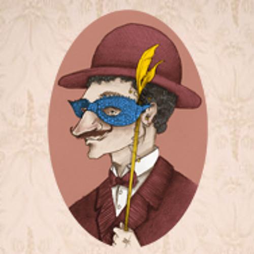 Monsieur Periné - La Tienda de Sombreros