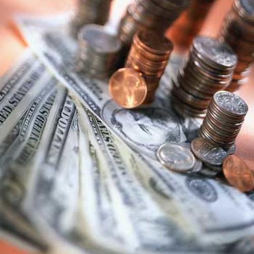 N.T.D. - Where my coins at