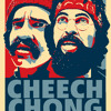 Sick Ruckus- Mexican Americans (Cheech & Chong tribute)