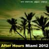 Dennis Ferrer feat. K.T. Brooks - How Do I Let Go (DJ Slider Remix)