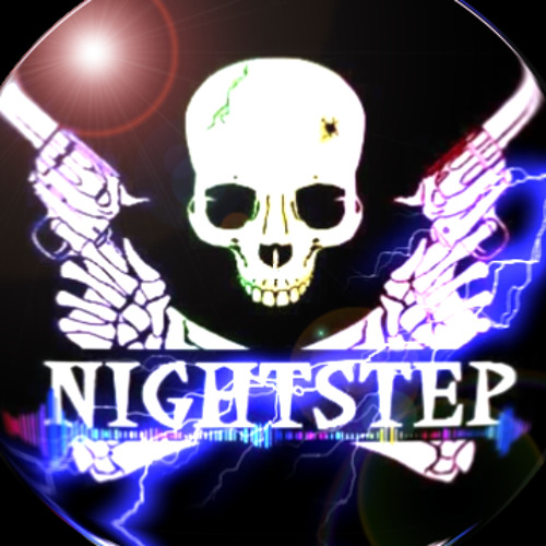 NightStep - The O-Zone (Original Mix)